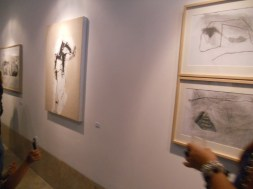bienal-desenho-14