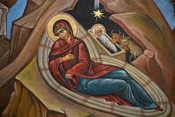Η Γέννηση του Χριστού: Ιστορικά και θεολογικά στοιχεία