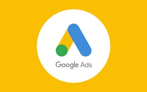 google-ads-marketing-agency-philly
