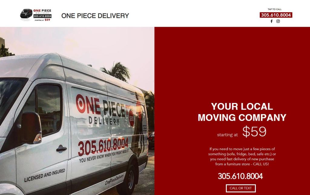 local-moving-company-imarketing-miami-digital-agency