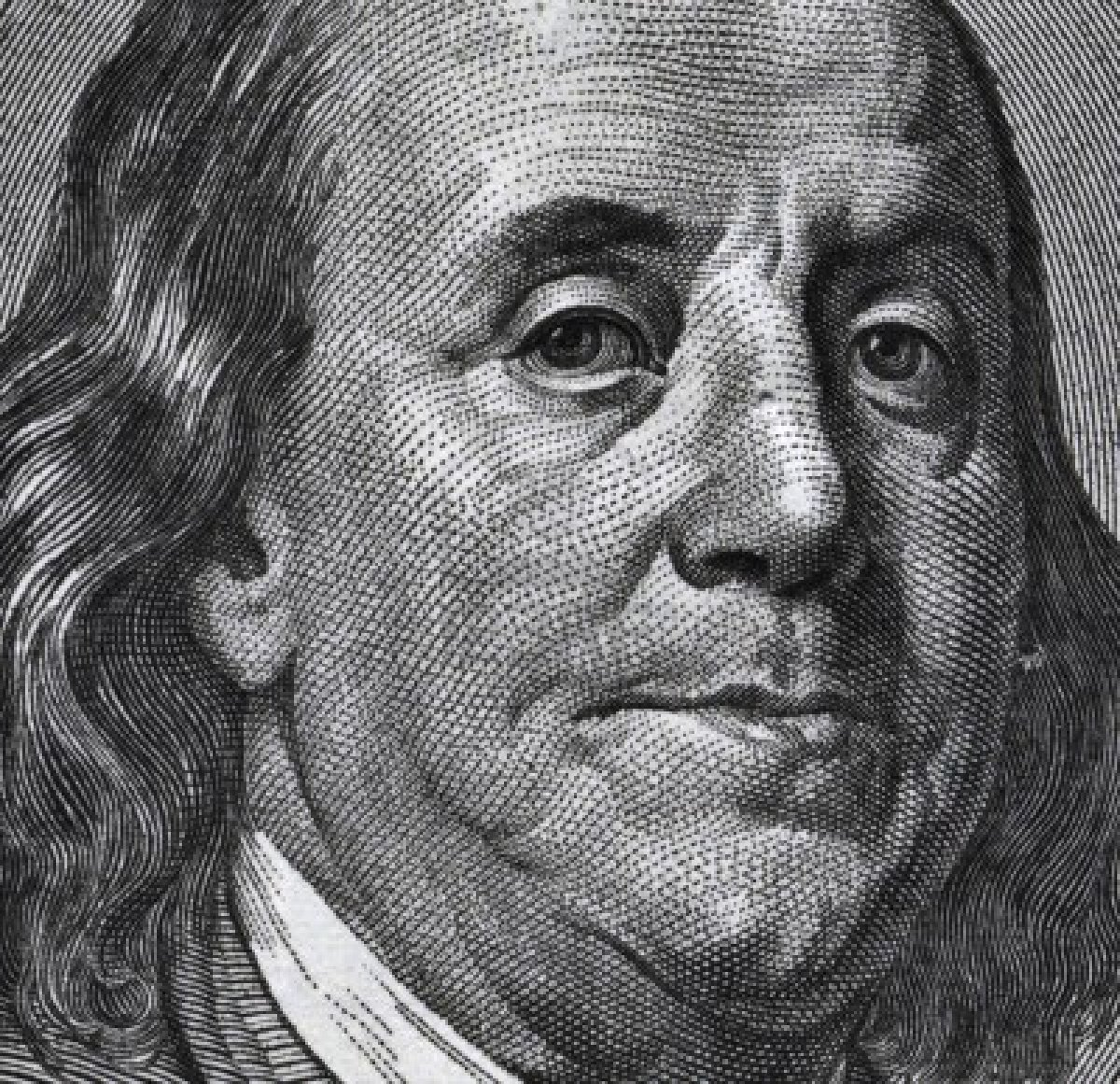 https://i2.wp.com/imarketsmart.com/wp-content/uploads/2013/08/Benjamin-Franklin.jpg