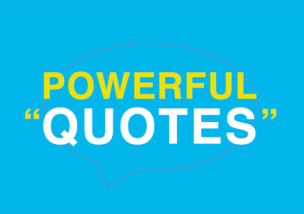 planned giving quotes
