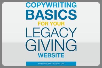 copywriting basic ebook