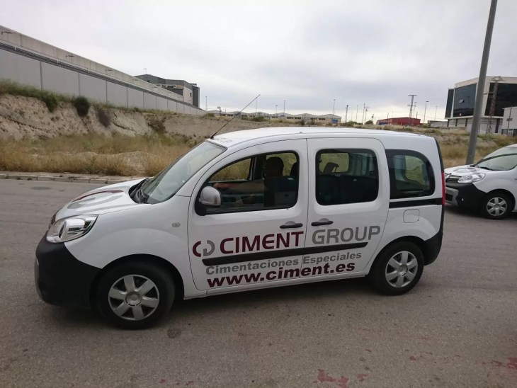 Ciment Group – Molina de Segura (3)