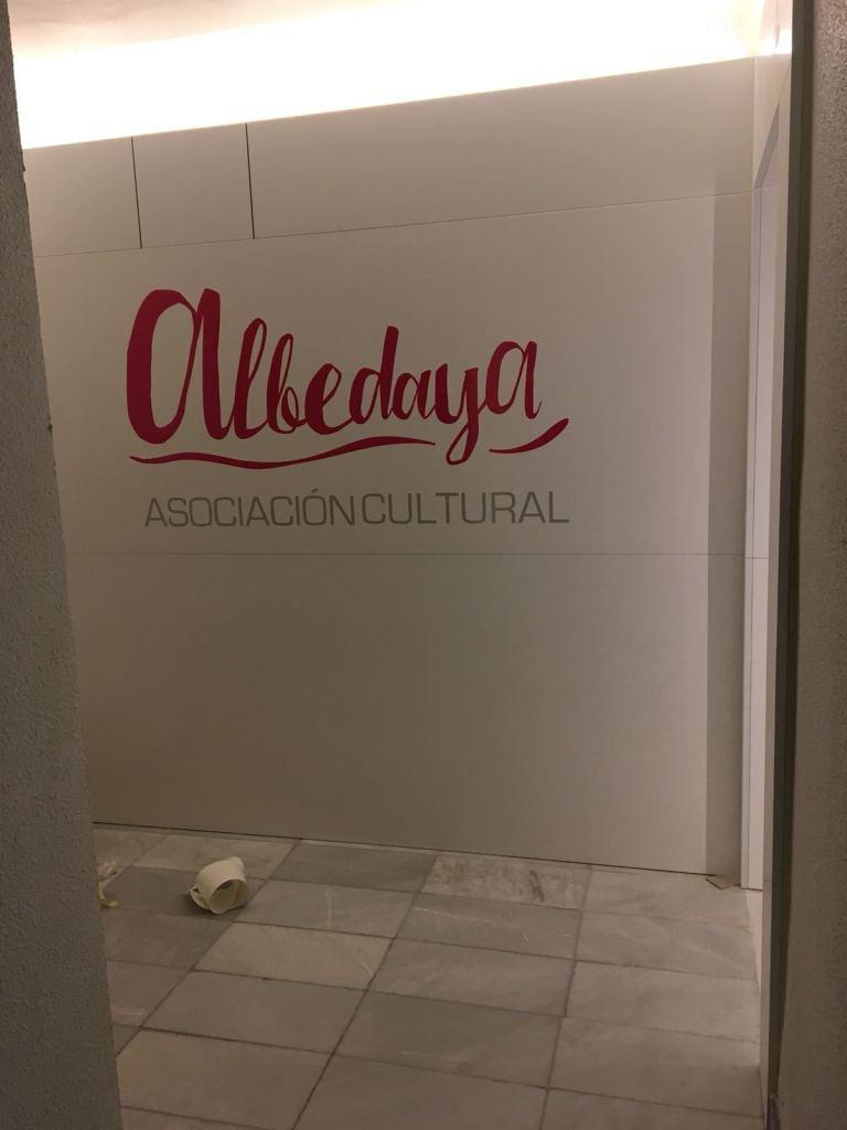 18-0011-Albedaya - Murcia (1)