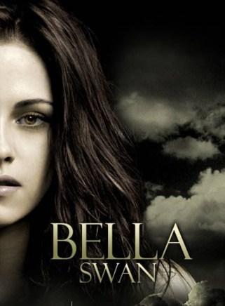 """""""Bella Swan"""", el nombre preferido para las mascotas"""