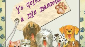 Cursos para cuidar mascotas