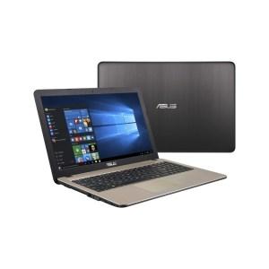 Portatil ASUS I3 4GB 1TB Nvidia 2Gb DVDRW 15.6 WIN10
