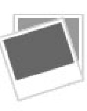 ALIMENTADOR AMACROX ULTRA SLIM LAPTOP 65W 19V-3.42A