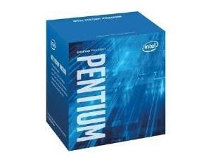 Processador Intel G4400 3.3Ghz 2Mb LGA1151