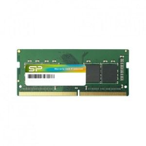 Dimm SP 4GB DDR4 2400Mhz
