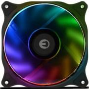 RGB FAN FXE15