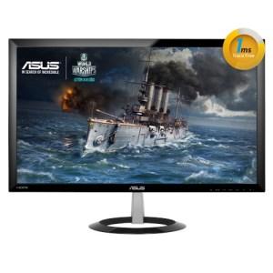 Monitor ASUS VX238H HDMI FHD