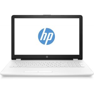 Portail HP 15-bs011np 15.6' Intel Core i3-6006U 4GB 500GB - 2PX91EA