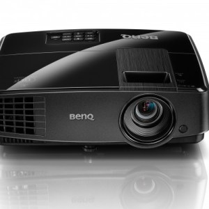 Videoprojector BENQ MS506 3300ansi