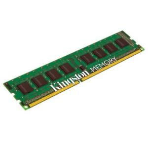 Memória RAM KINGSTON 8GB DDR4 2133