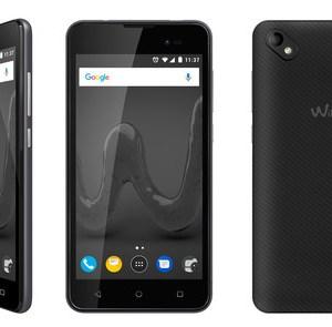 Smartphone WIKO SUNNY 2 Plus