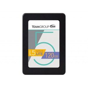 SSD Team Group 120GB 500R-300W - T2535T120G0C101