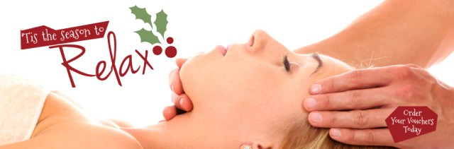 Image result for christmas massage