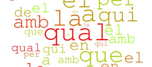 Català El Clot De Les ànimes
