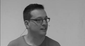 Videoconferencia con Méjico