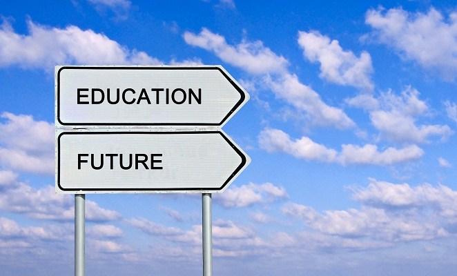 El sistema educativo en Canadá – innovación en educación
