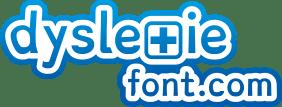 Dyslexie: tipografía para la dislexia