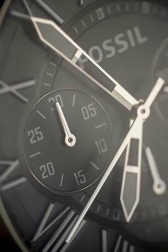 """La variable """"tiempo"""""""