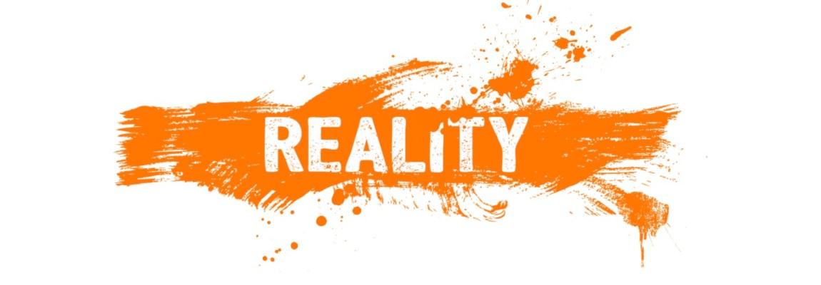 Aprender de la realidad