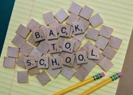 back-to-school-1622789_1280