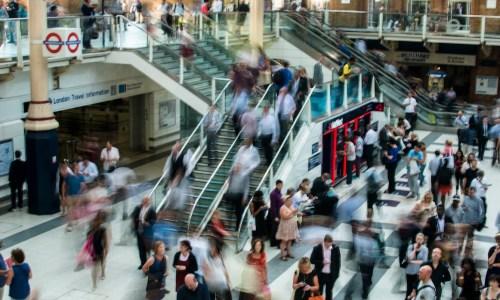 Competencia digital y actitud en la red (y fuera de ella)