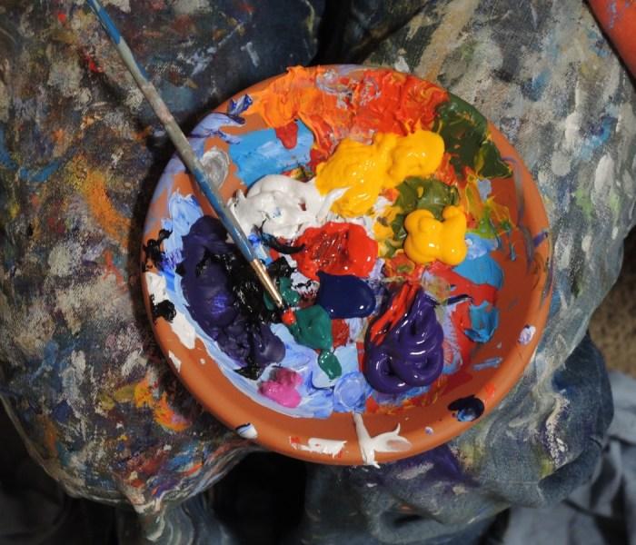 Porqué las artes nos mejoran como personas