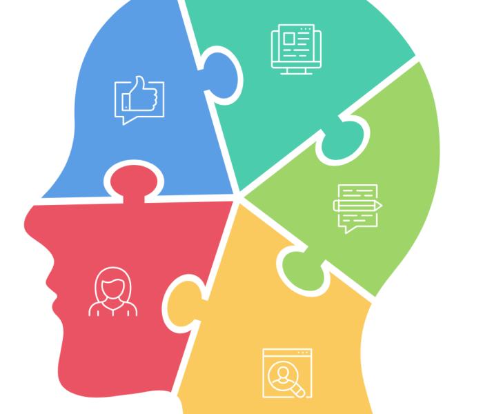 Cómo creamos… o cómo usamos la creatividad