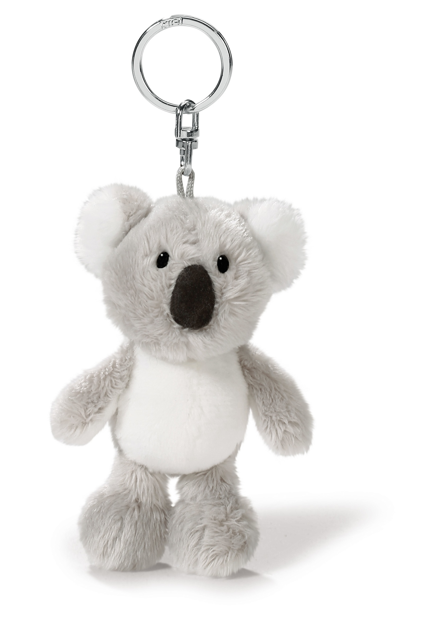 Llavero Koala