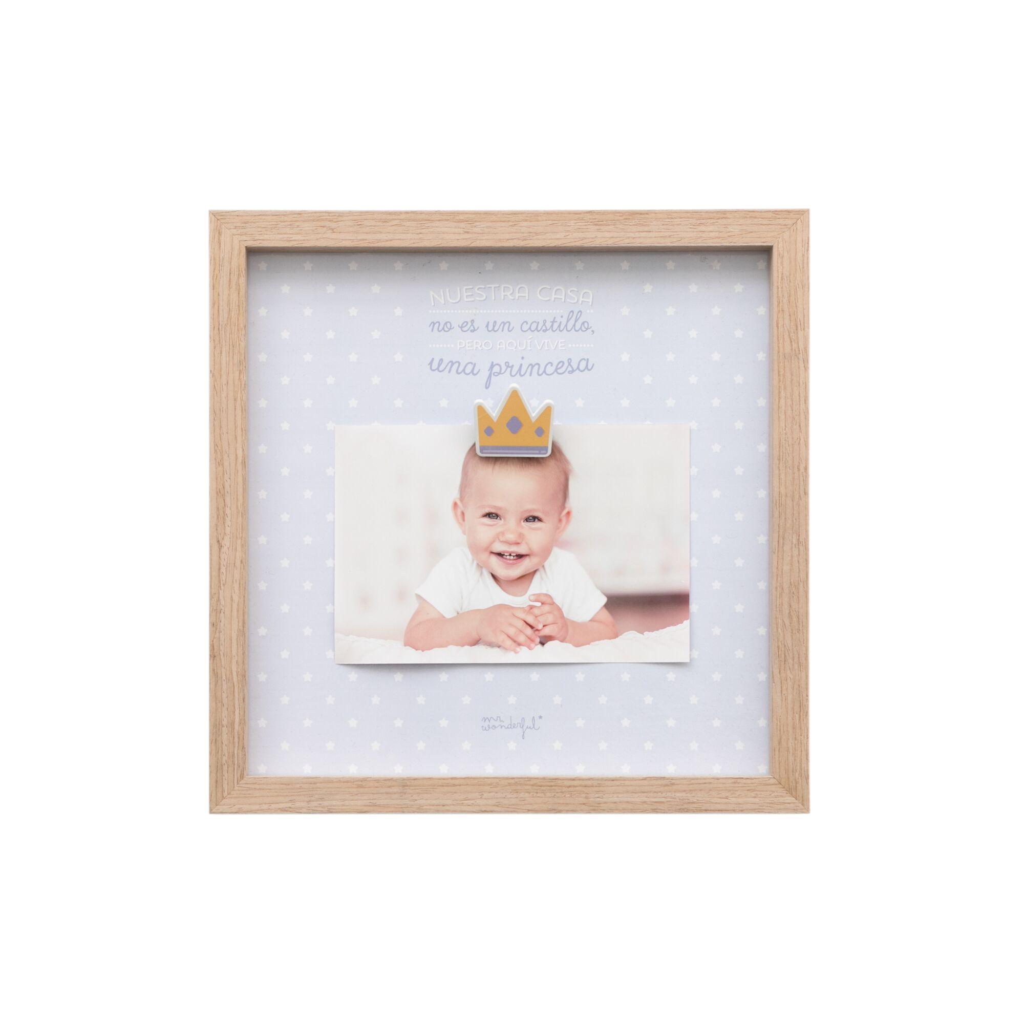 Marco-bebe-princesa