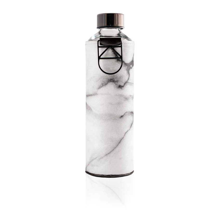 Botella Vidrio mismatch Stone