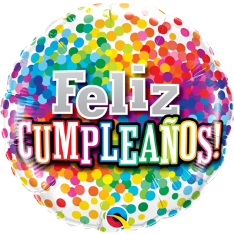 Globo-metalizado-feliz-cumpleaños