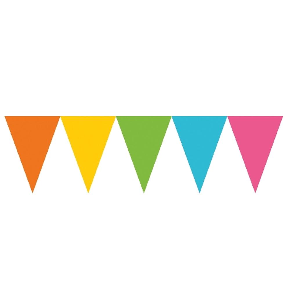 Banderin-color-pastel