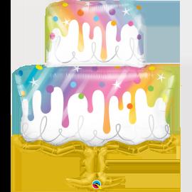 Globo-metalizado-tarta-arcoiris