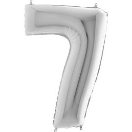 Globo-metalizado-numero-siete