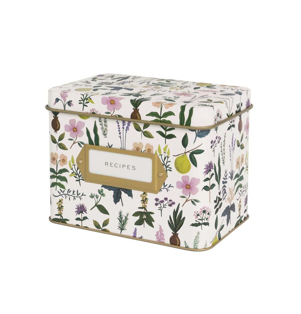 caja de recetas-HerbGarden_1