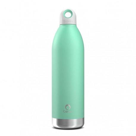botella-termica-acero-inoxidable-bevu-750ml-mint