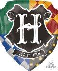 Globo hogwarts