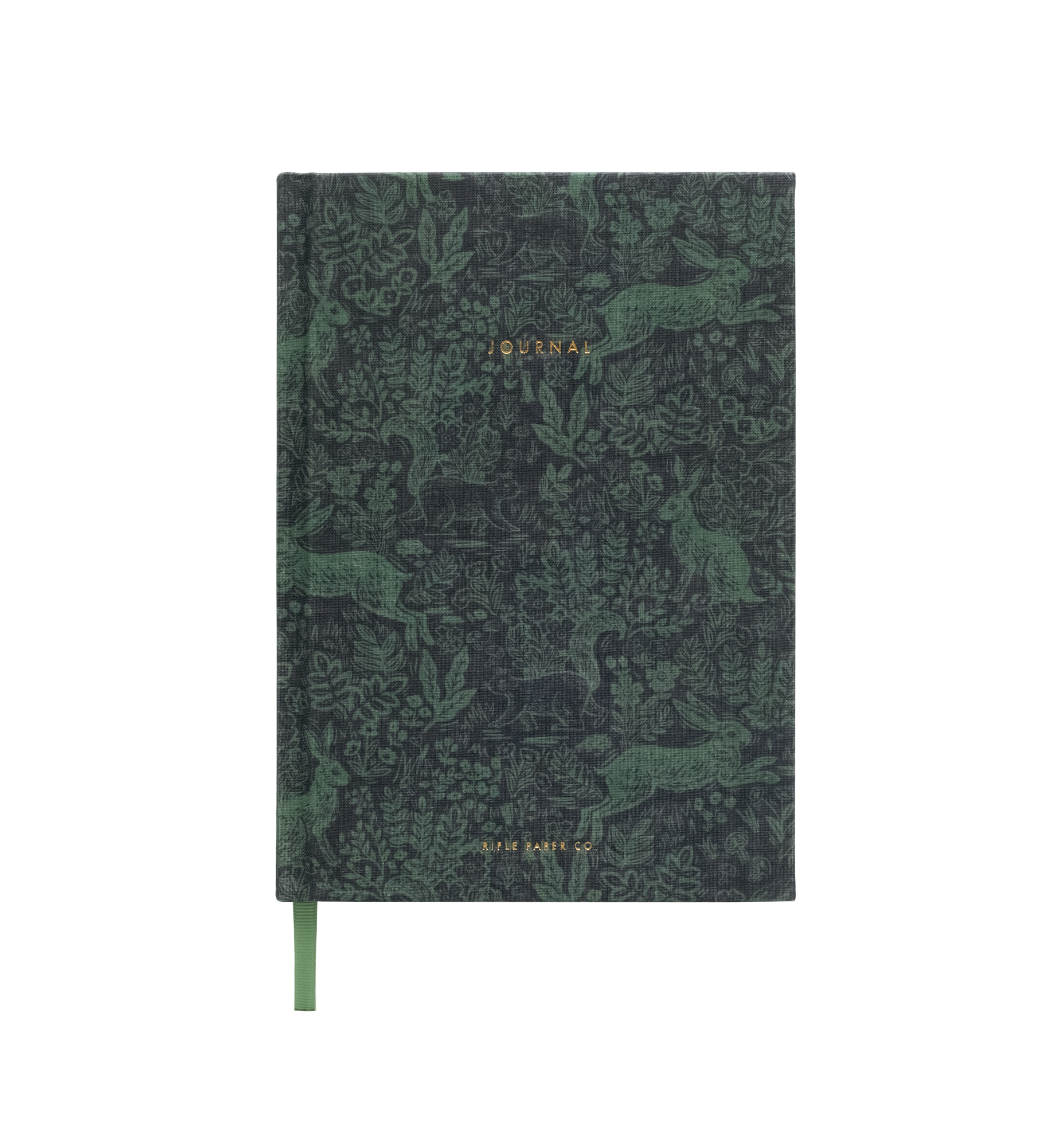 Journal fabel Rifle Paper