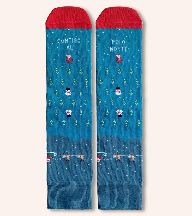 calcetines-contigo-al-polo-norte