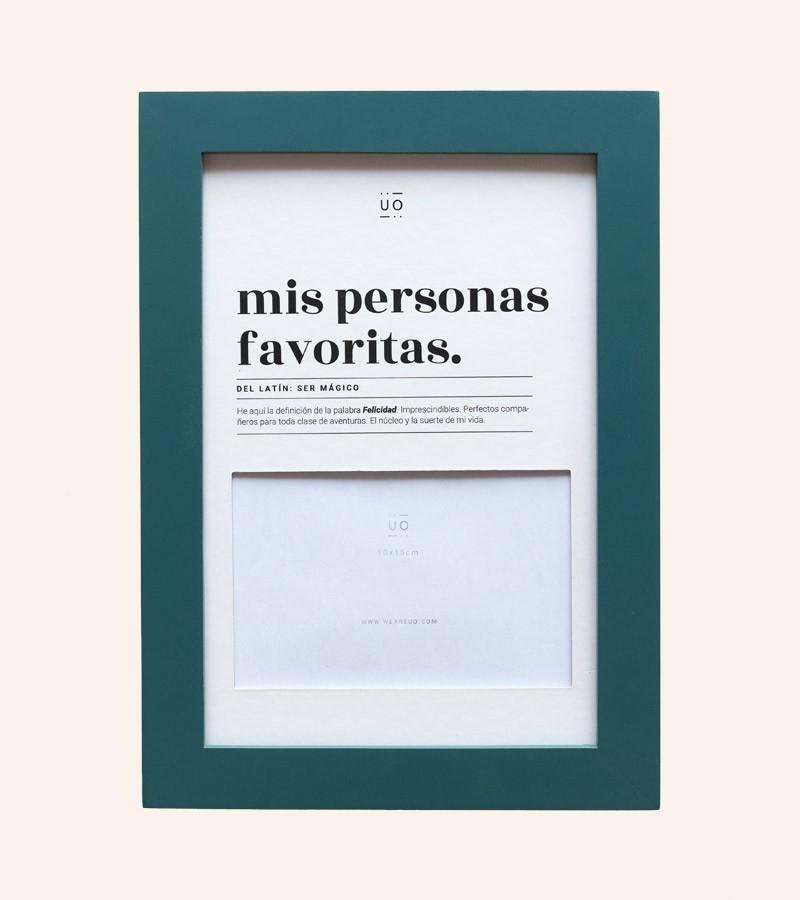 marco-fotos-mis-personas-favoritas-definicion (1)