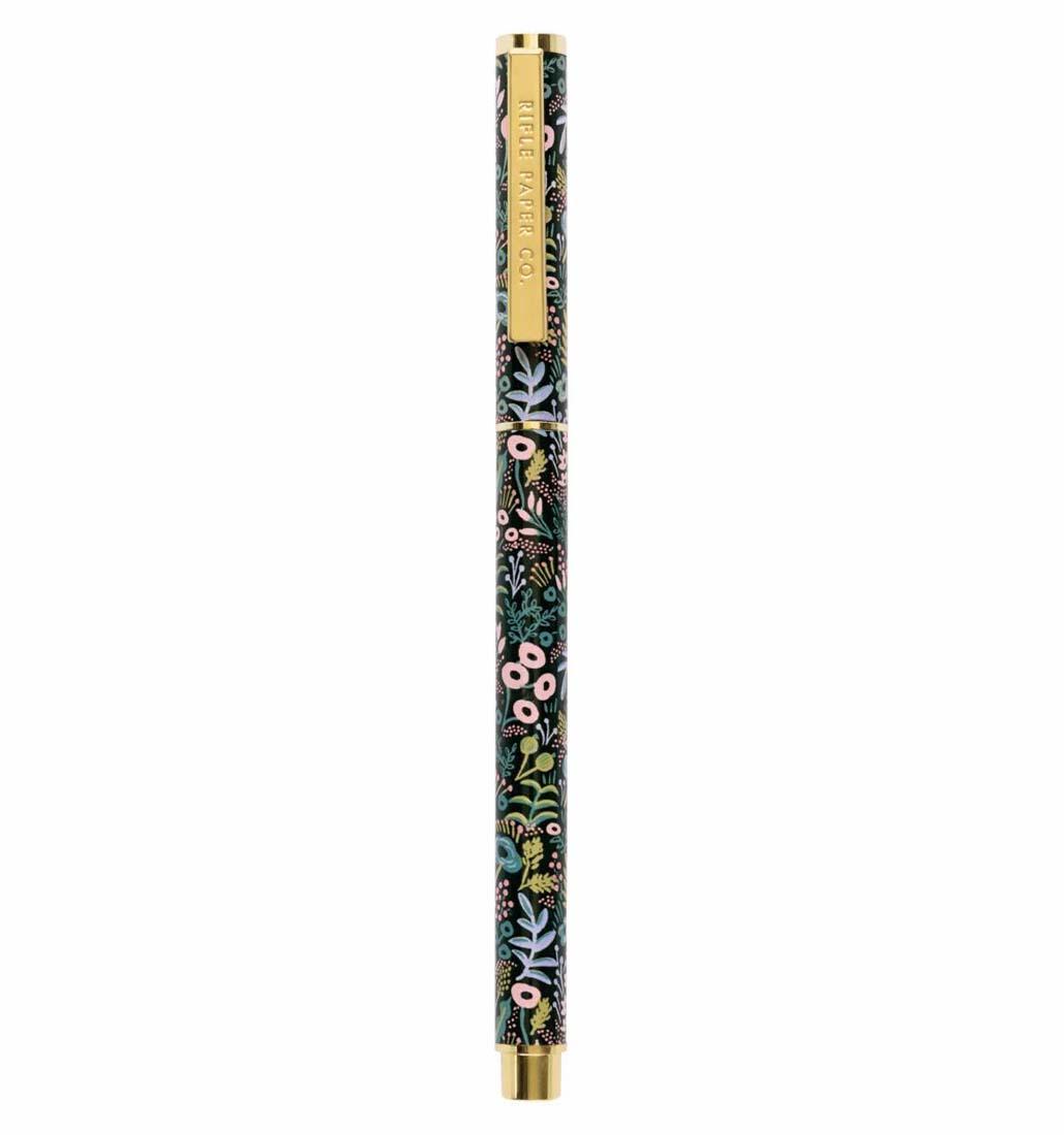 Bolígrafo Tapestry