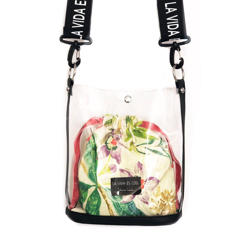 sweet bag plus hawaii