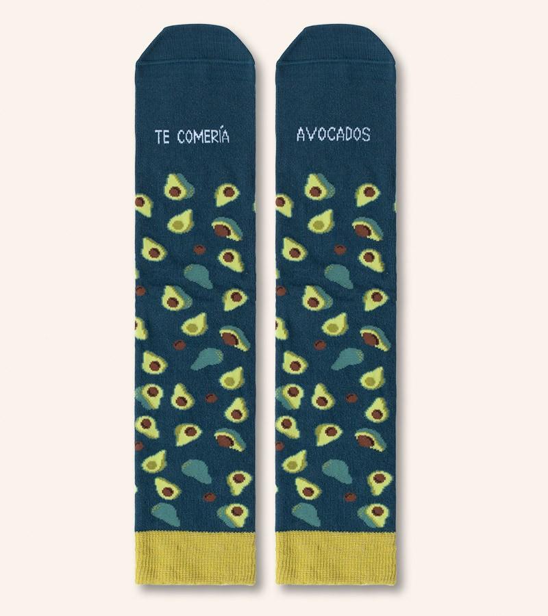calcetines-te-comeria-avocados-new