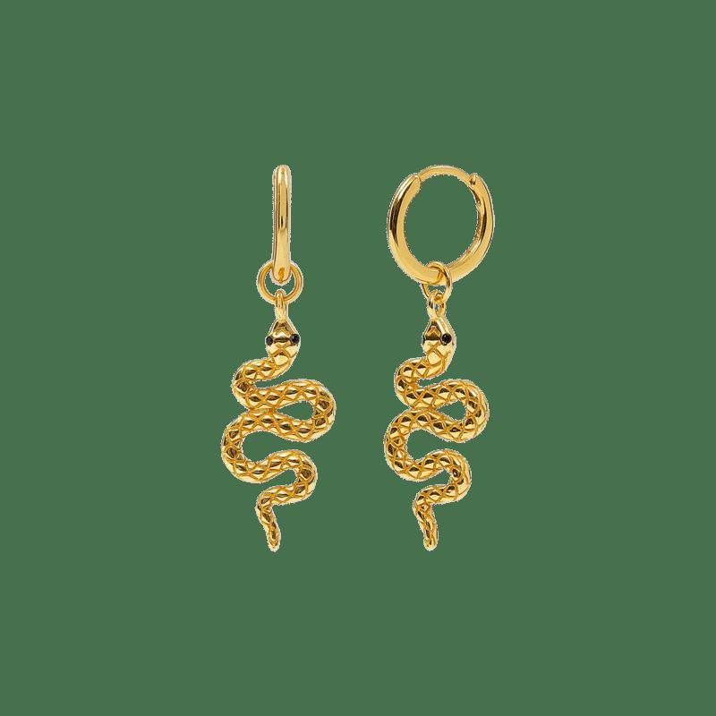 ANACONDA-GOLD